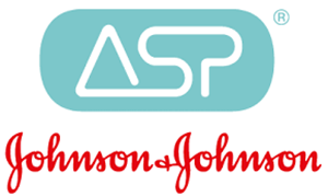 ASP - JOHNSON